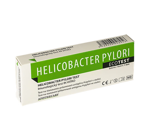 helikobakter-pylori-test1