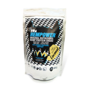 hempower-coconut-450x450