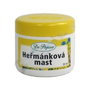 hermankova-mast-50ml-dr-popov_14247145