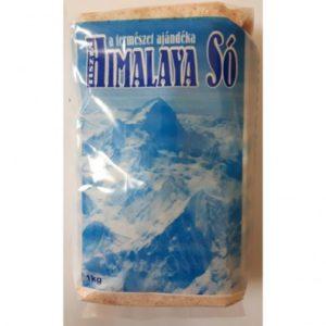 himalajska-sol-ruzova-1kg