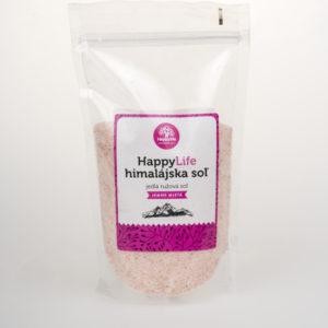 himalajska-sol-ruzova-jedla-hruba-500g-happylife-283