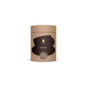 hotchocolate_dark1-600x600