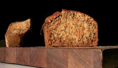 hranaty_chlieb