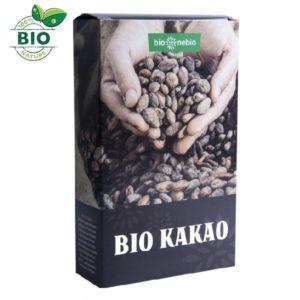 kakao-prasok-bio-150g-bio-nebio