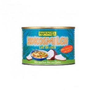 kokosove-mlieko-200ml-bio-rapunzel