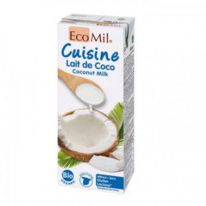 kokosriekstu-krems-bio-200ml
