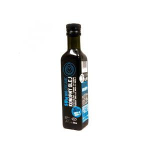 konopny-olej-sum-500ml-bio-2