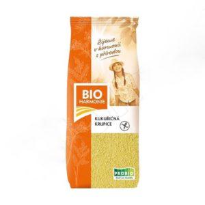 kukuricna-krupica-bio-450g-bioharmonie-3569-thumb_470x470