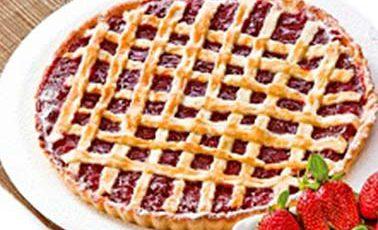 linecka_torta