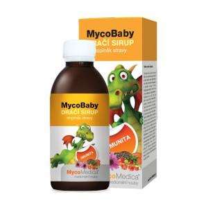 mycobaby-draci-sirup