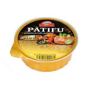 natierka-orient-100g-patifu-5298-thumb_470x470