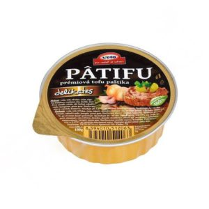 natierka-tofu-delikates-patifu-100g-veto-5294-thumb_470x470-2