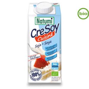 natumi-bio-cre-soy-cuisine577279184f3be