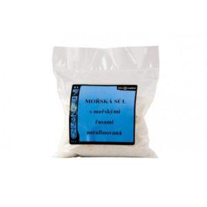 nerafinovana-sol-s-morskymi-riasami-300g