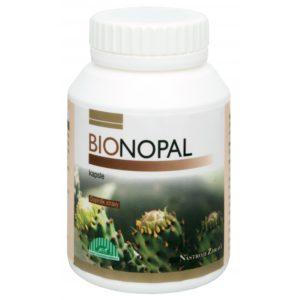 nopal_bio