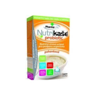 nutrikasa-probiotic-pohankova-180g