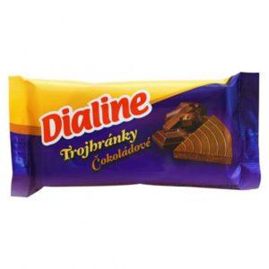 oblatky-dialine-trojhranky-cokoladove-50g_0