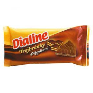 oblatky-dialine-trojhranky-nugatove-50g_0
