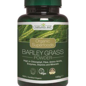 organic-superfoods-barley-grass-bio-mlady-jacmen-100g