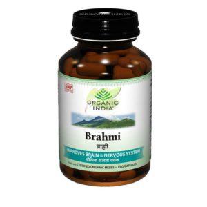 organic_india_brahmi