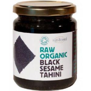 pasta-cierne-tahini-raw-organic-250g_199