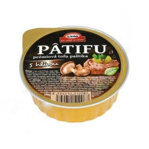 pasteta-tofu-s-hlivou-patifu-100g-veto-5295-thumb_470x470
