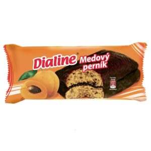 pernik-dialine-medovy-marhula-60g