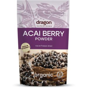 pi331-7168-7168-DRAGON-SUPERFOODS-ACAI-PRASEKJPG_-1_-1_114400