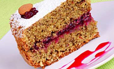 pohankova_torta