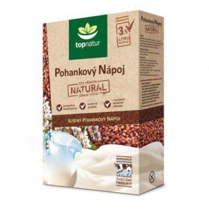 pohankovy-napoj-350g-top-natur-5269