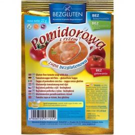 polievka-rajcinova-inst
