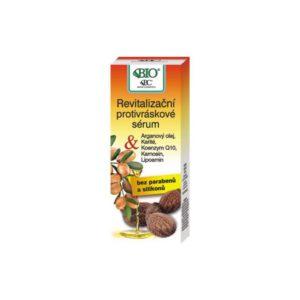 product_bio-argan-karite-revitalizacne-protivraskove-serum-novinka-305-12390
