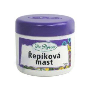 repikova-mast-50ml-dr-popov_14247149