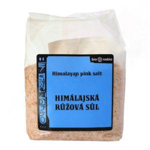 ruzova-himalajska-sol-500g-bionebio-6075-2