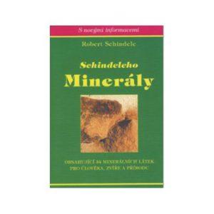 schindeleho-mineraly-kniha