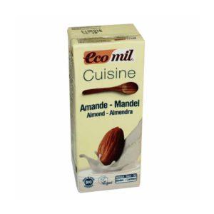 smotana-mandlova-bio-200ml-ecomil