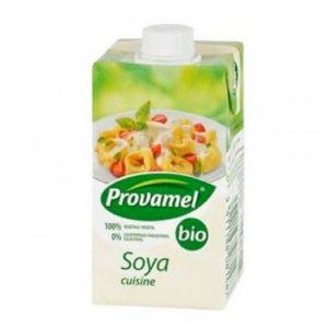 sojova_smotana_bio_provamel