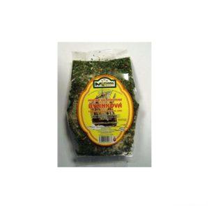 sol-morska-ochutena-bylinkova-zeleninova-250g-marianna