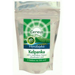 sol_kelpanka_cereus_biosujo