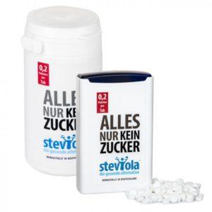 stevia-vo-vyhodnom-baleni