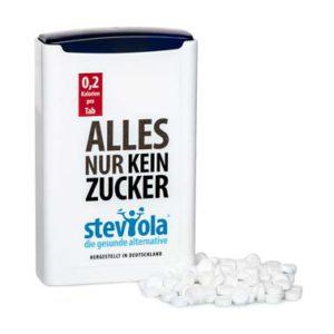 stevie_tablety_male