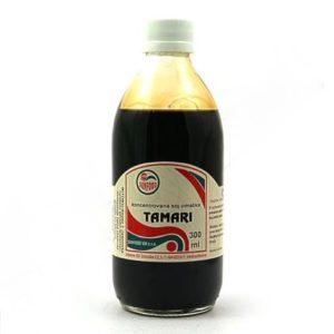tamari-sojova-omacka-300ml-sunfood-5220-thumb_470x470