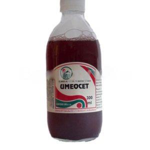 umeocet-300ml-sunfood