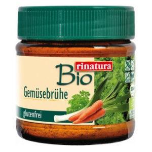 _vyr_847bujon-zeleninovy-vyvar-v-prasku-125-g-bio-sklo_14185329