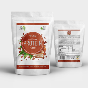 _vyrn_2048datlovy_protein_90g-300x300