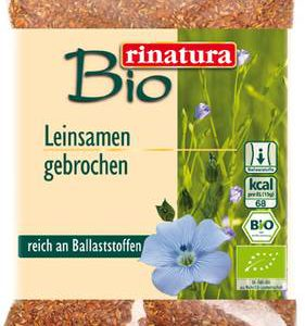 _vyrn_399lanove-semena-drvene-bio-250g-rinatura-267
