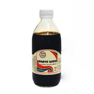 yomato-shoyu-natural-300ml-sunfood-5209-thumb_470x470-2