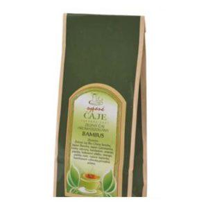 zeleny-caj-bambus