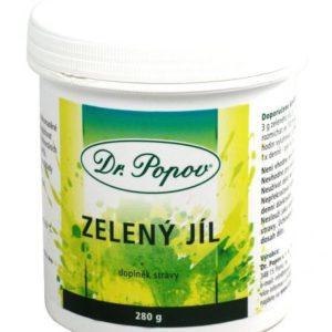 zeleny-il-280g